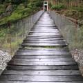 Inca_Trail_J2__53_
