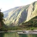 Inca_Trail_J2__58_