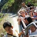 Inca_Trail_J3__14_