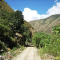 Inca_Trail_J3__15_