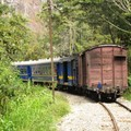 Inca_Trail_J3__25_