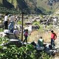 Inca_Trail_J3__4_