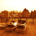 Sunset_Rooftop__7_
