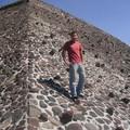 Mexico__49_