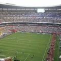 Mexico__65_