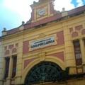Manaus__16_