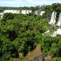 Iguacu_argentin__11_