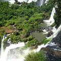 Iguacu_argentin__15_