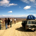 Altiplano_day_1__10_1