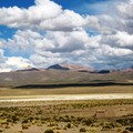 Altiplano_day_1__36_