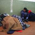 Arriv_e_Bolivie__2_