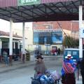 Arriv_e_Bolivie__4_