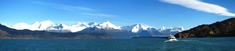glacier_bateau__51_