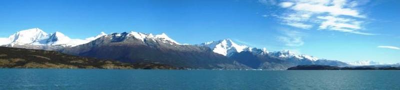 glacier_bateau__52_