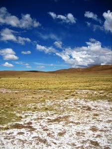 altiplano_day_1__16_