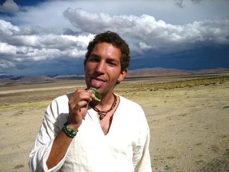 altiplano_day_1__41_