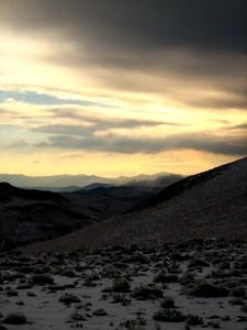 altiplano_day_1__59_