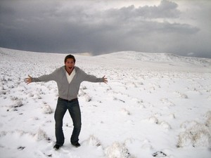 altiplano_day_1__61_