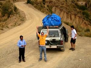 altiplano_day_1__8_