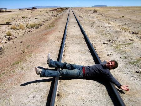 cimetierre_train_j4__16_