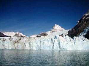 glacier_bateau__10_