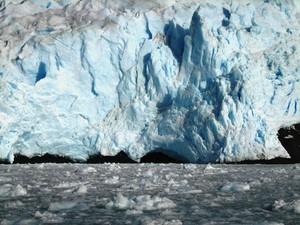glacier_bateau__18_