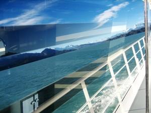 glacier_bateau__5_