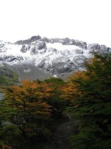 glacier_ushuaia__15_