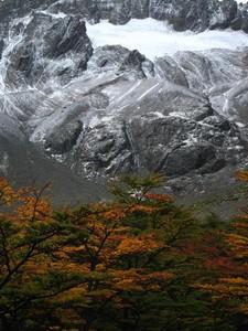glacier_ushuaia__17_