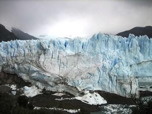 glacieres__14_