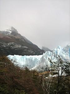 glacieres__17_