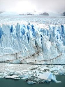 glacieres__32_