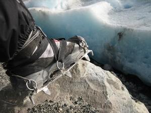 glacieres__44_
