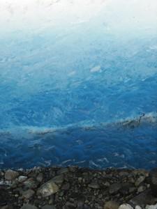 glacieres__46_