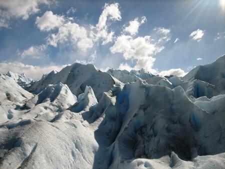 glacieres__63_