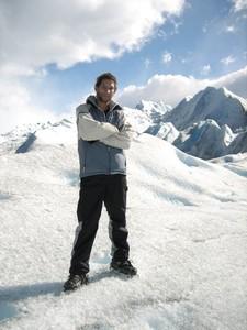 glacieres__65_