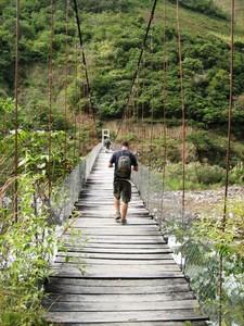 inca_trail_j2__51_