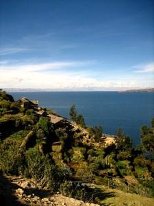 isla_del_sol__18_