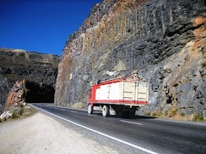 most_dangerous_road__7_