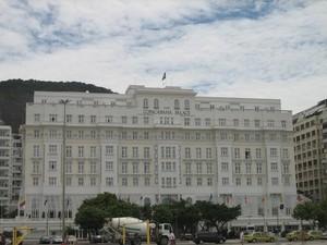 rio_copacabana__11_