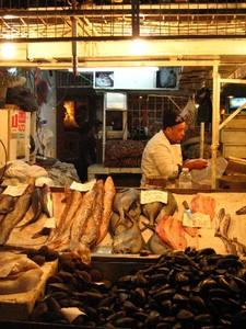 santiago___mercado__24_
