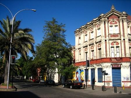 santiago___rues__35_