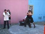 tango__24_