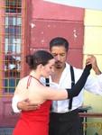 tango__7_