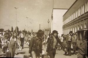berlin_1975