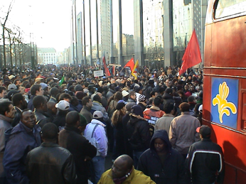 25_manif_office