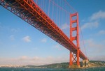 golden_gate1