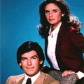 remingtonsteele