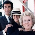 enquetes_de_remington_steele