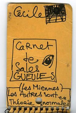 2002carnet_sales_gueul0001